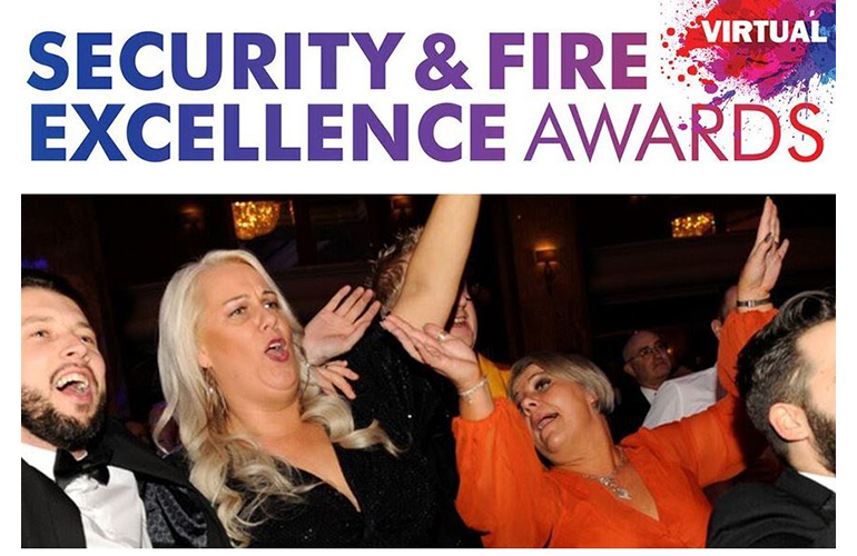 SecurityFireAwards-2020