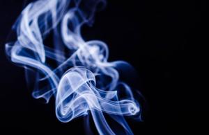 SmokeControlAssocation-smoke-20