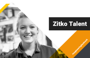 zitko-talent-20