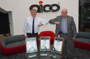 Aico-ShorpshireBusinessAwards-20