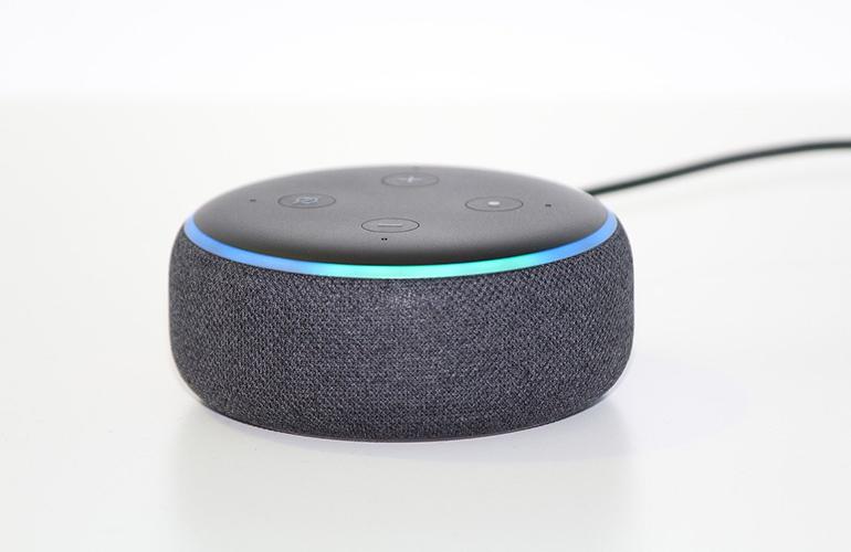 AmazonAlexa-SmartDevice-20