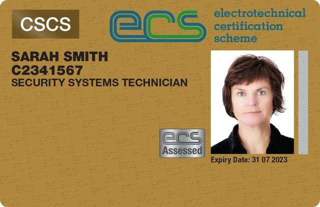 ECS-FESSCertificationReminder-20