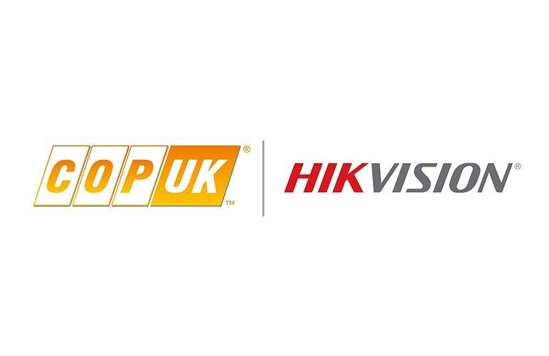 Hikvision-COP-20