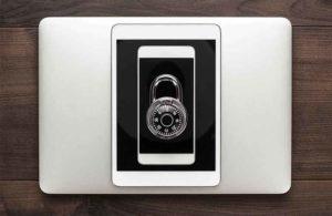 InnerRange-CyberSecurity-20