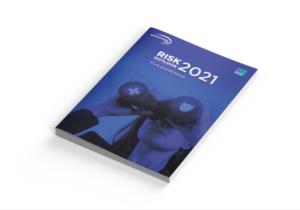 IntSOS-RiskOutlook-20
