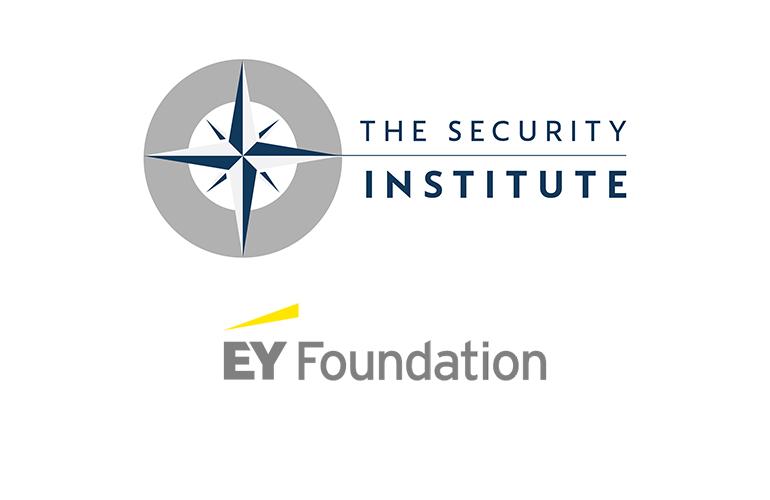 SecurityInstitute-EYFoundation-SecureFutures-20