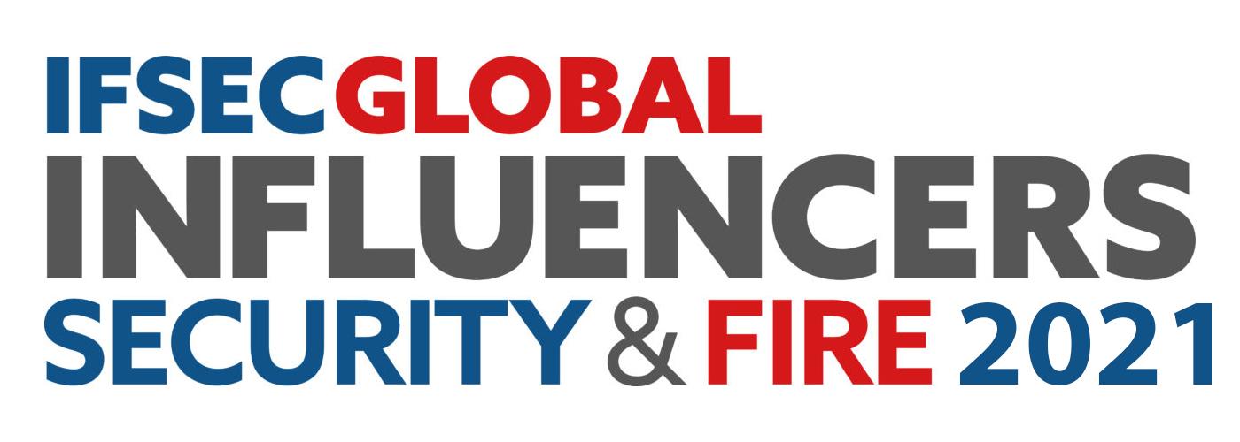 IFSECGlobalInfluencers2021-Logo