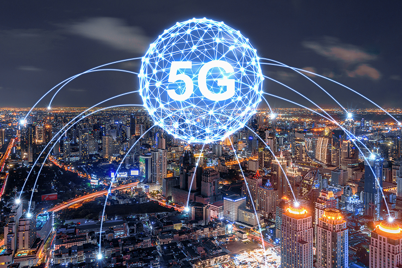 5G-SecurityIndustry-SmartCities-21
