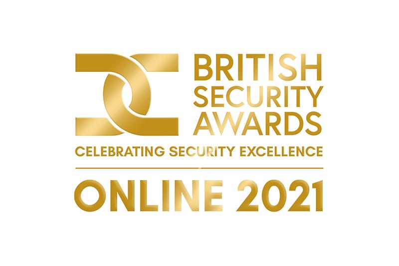 BritishSecurityAwards-2021-Online