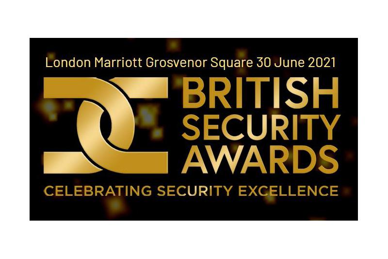 BritishSecurityAwards-Logo-21