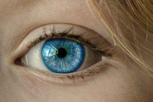 CorsightAi-FacialRecognition-21