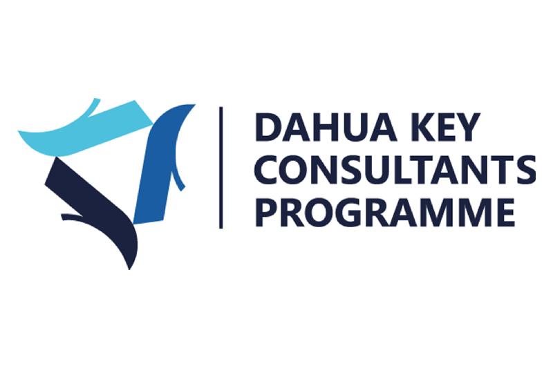 Dahua-Consultants-21