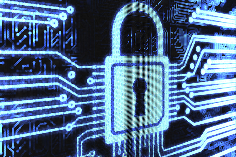 DataProtection-CyberSecurity-21