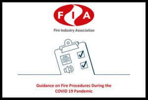 FIA-COVIDFireProcedures-21