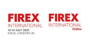 FIREXlogos