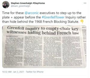 GreenhalghTweet-Arconic-20