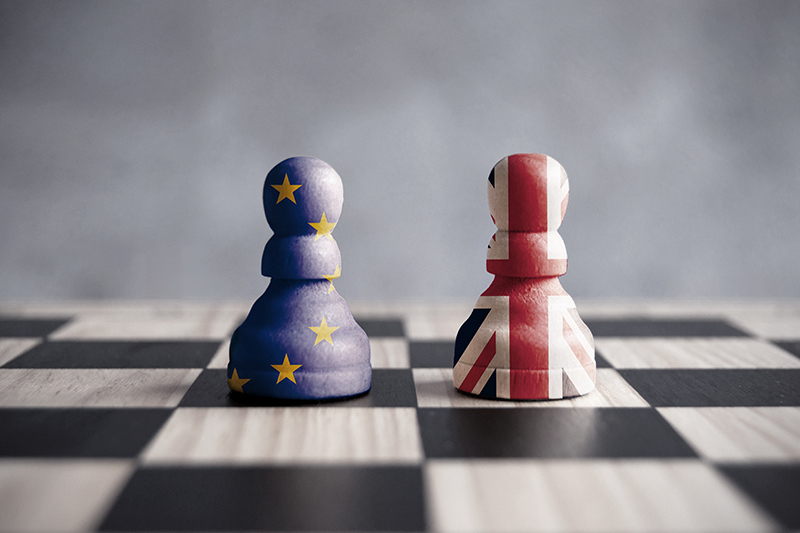 Brexit-Chess-UKCA-21