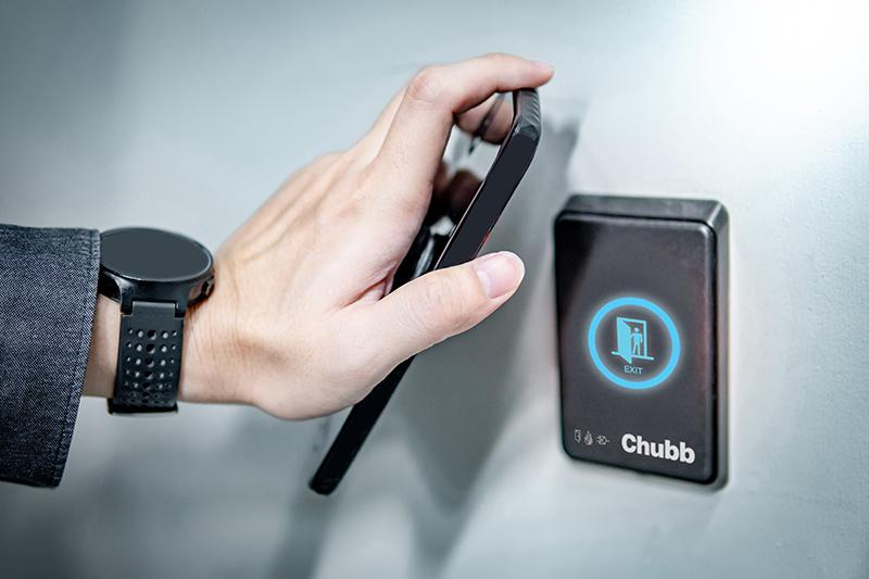 Chubb-MobileAccess-21