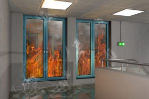 Fire-Glass-Resistant-Glazing-21