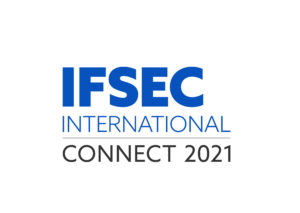 IFSEC-CONNECT-21