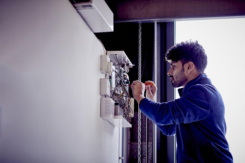 Installer-Alarms-21