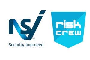 NSI-RiskCrew-CyberEssentials-21