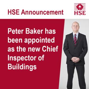 PeterBaker-ChiefInspectorBuildings-21