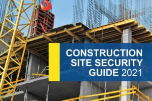 SBD-ConstructionSiteSecurity-21