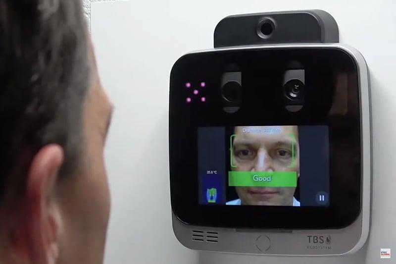 TechTalks-TouchlessBiometricSystems1-21