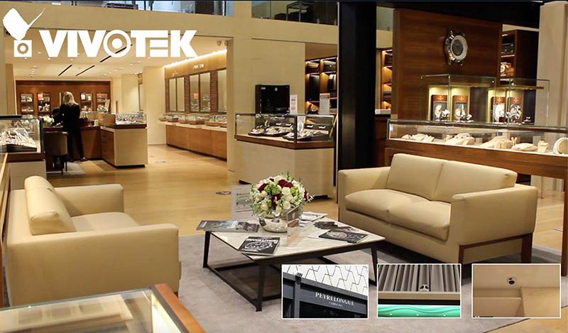 Vivotek-Jewellery-21