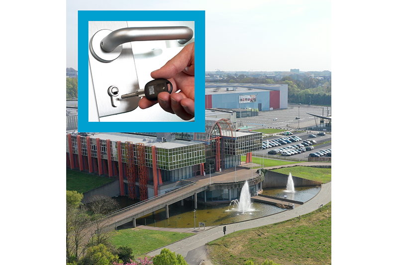 ASSAABLOY-EasyFairsGroup-21