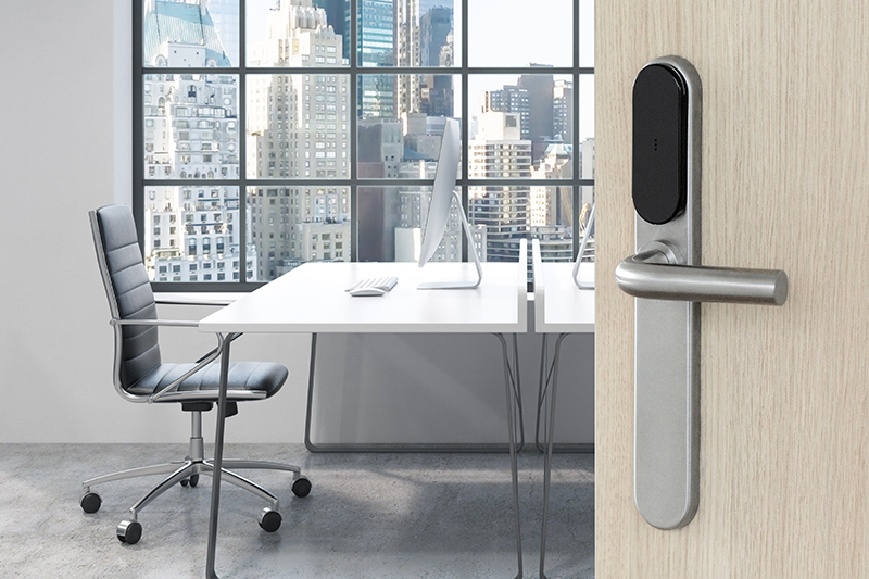ASSAAbloy-SmartAirMaxi-21