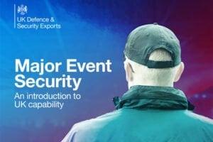 EventSecurity-GovernmentBrochure-21