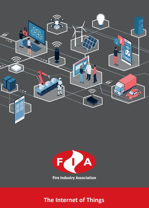 FIA-IoTReportFull-21