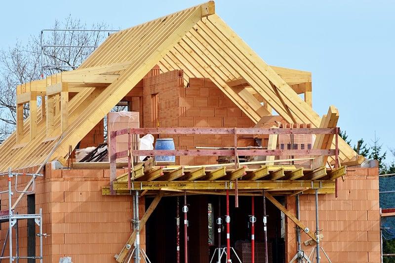 Housebuilding-Construction-21