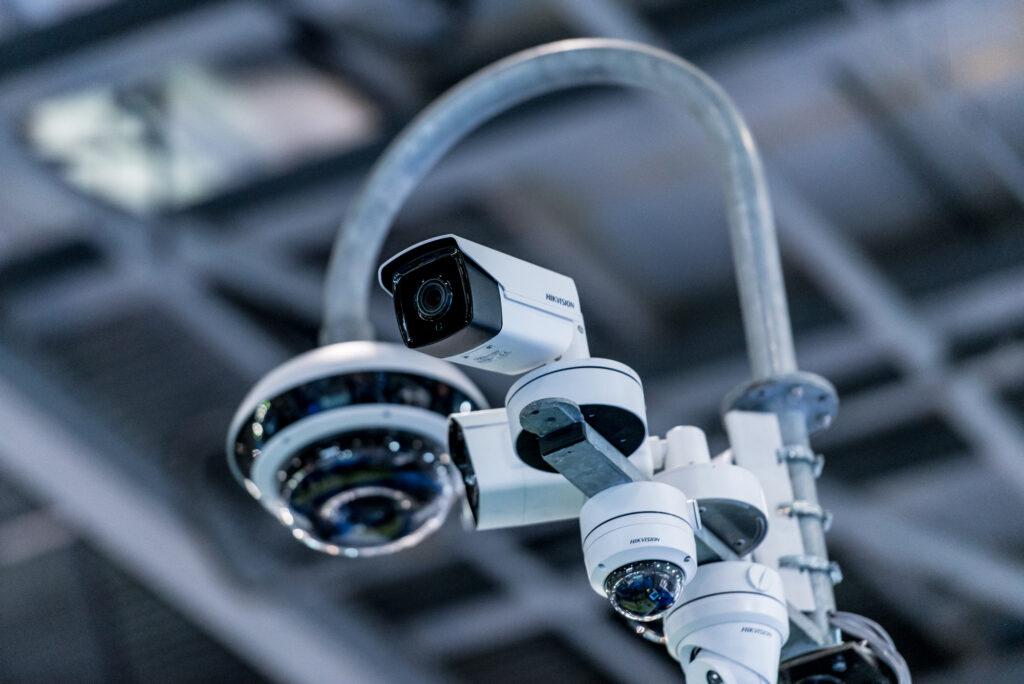 SurveillanceCameras-IFSEC-21
