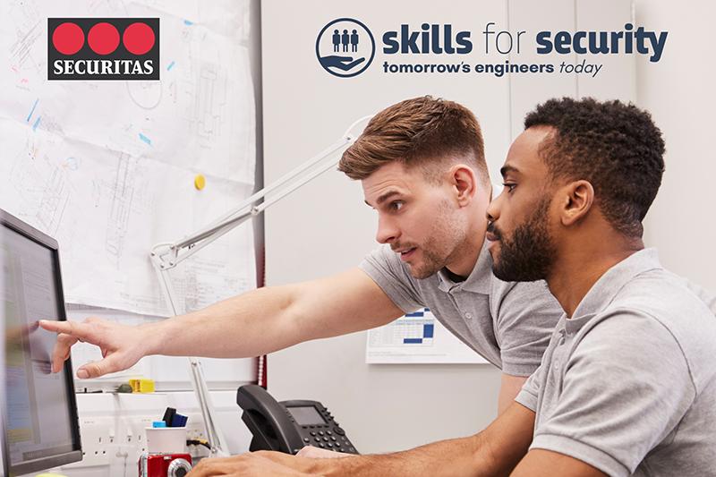 Securitas-SkillsforSecurity-21