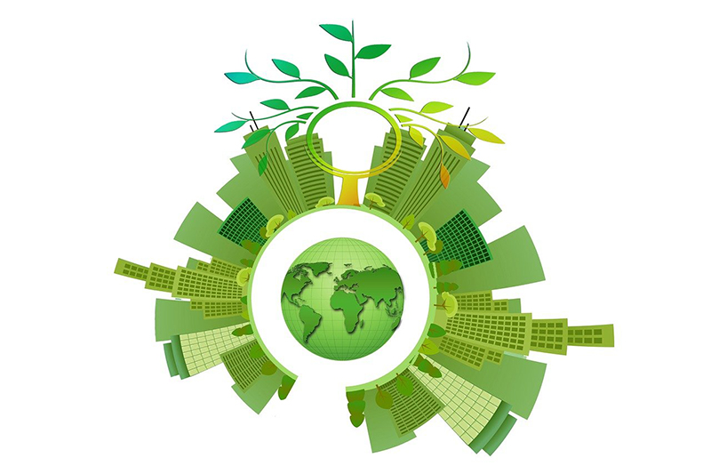 Sustainability-SecurityIndustry-21