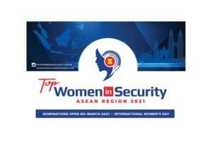 WomenInSecurityASEAN-Awards-21