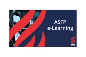 ASFP-e-Learning-21