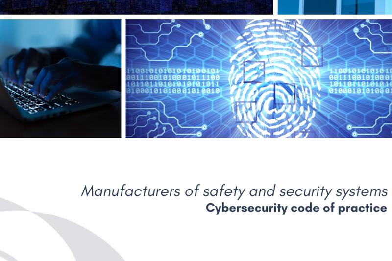 BSIA-CyberSecurityCoPManufacturersMAIN-21