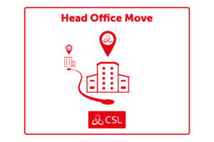 CSL-HeadOffice-21