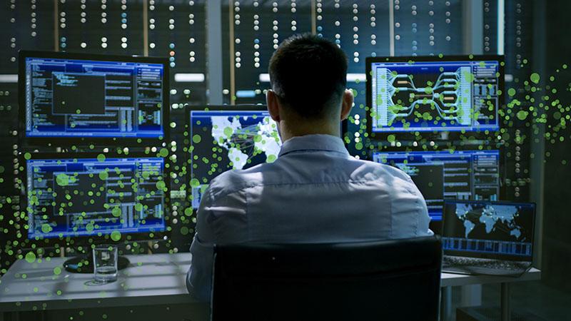 Seagate-SurveillanceDataControlRoom-21