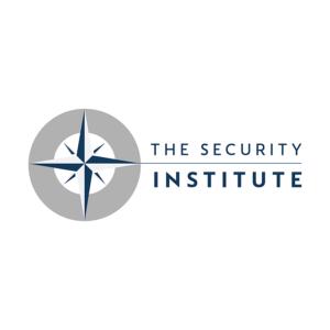 SecurityInstitute-logoLowres-21