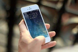 Smartphone-Iphone-21