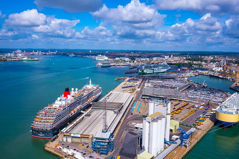 Southampton-Port-Transport-21