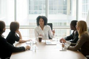 Meeting-Office-IFSEC21