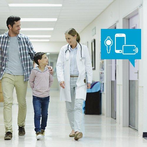 ASSAABLOY-HealthcareSecurityAccess-21