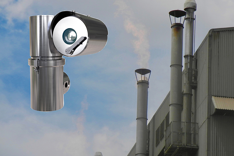 Axis-Explosion-Protected-Cameras-21