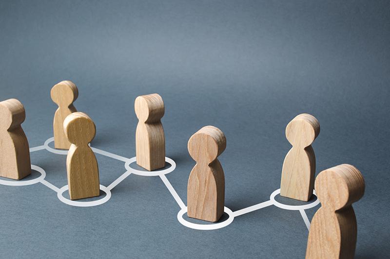 Communication-RiskManagement-21